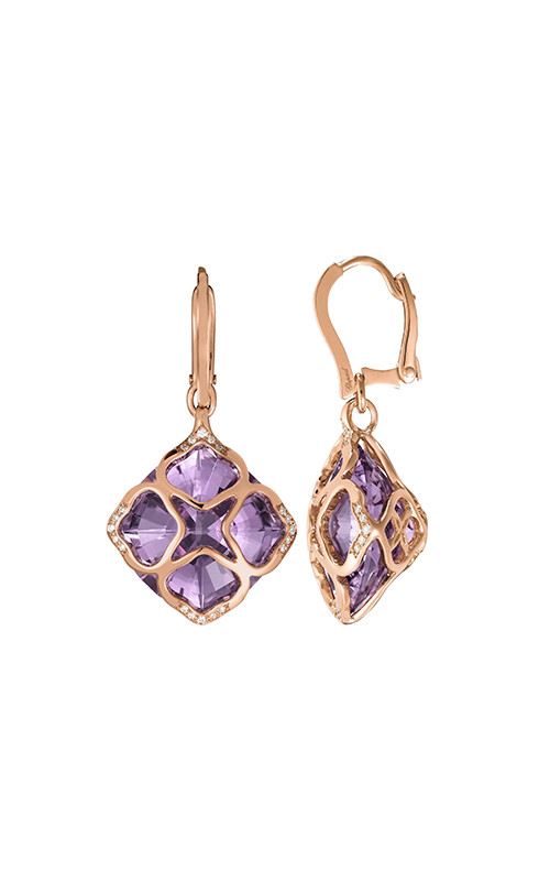 Chopard Imperiale Earring 839563-5001 product image