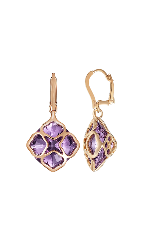 Chopard Imperiale Earring 839563-5002 product image