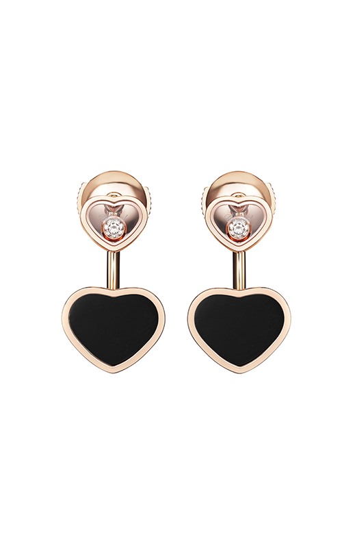 Chopard Happy Diamonds Earring 83A082-5201 product image