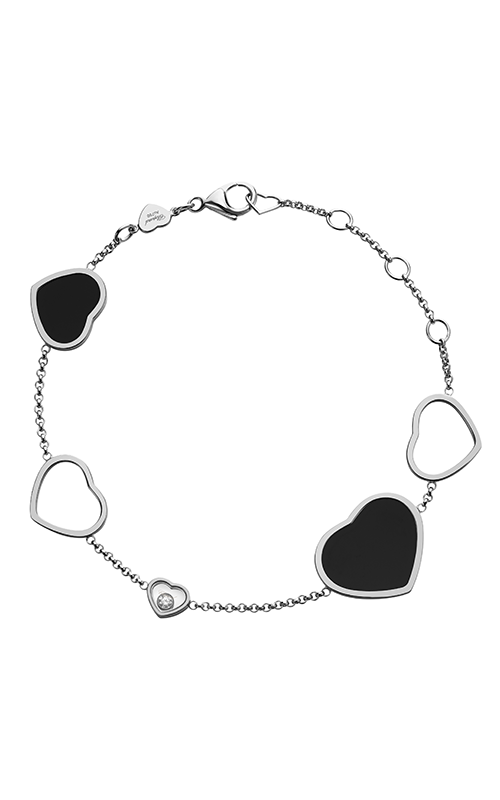 Chopard Happy Diamonds Bracelet 857482-1021 product image