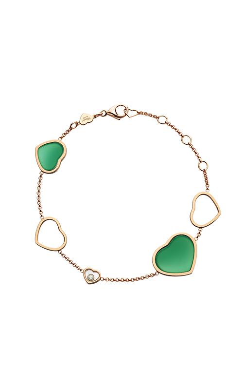 Chopard Happy Diamonds Bracelet 857482-5011 product image
