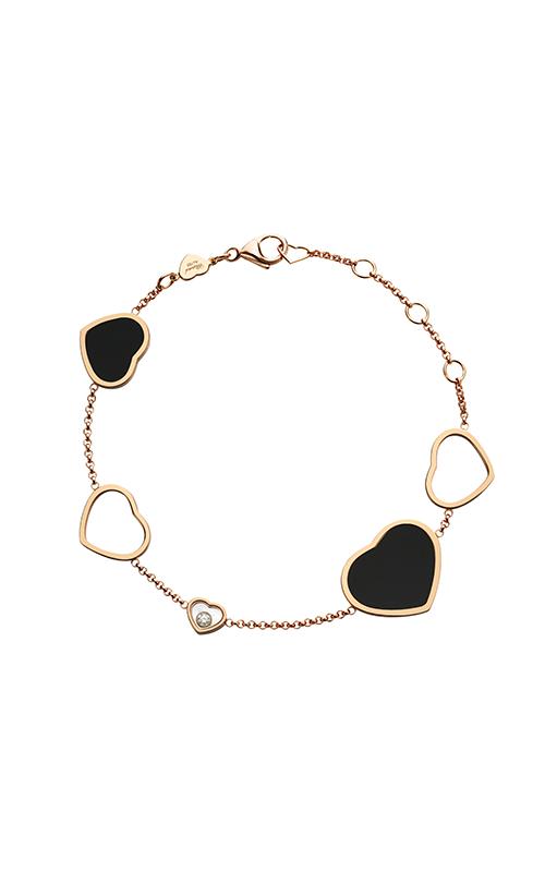 Chopard Happy Diamonds Bracelet 857482-5021 product image