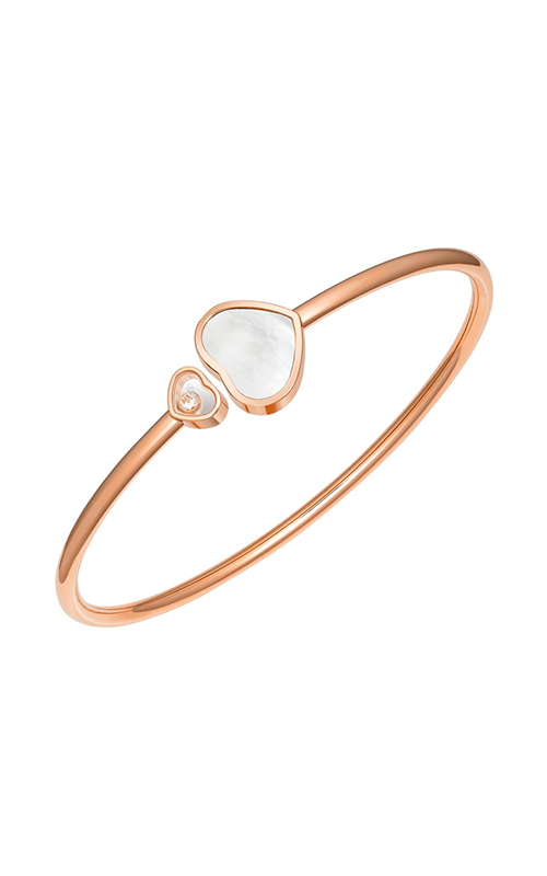 Chopard Happy Diamonds Bracelet 857482-5303 product image