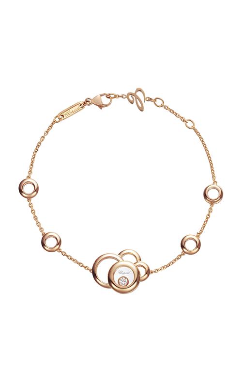 Chopard Happy Diamonds Bracelet 859888-5001 product image