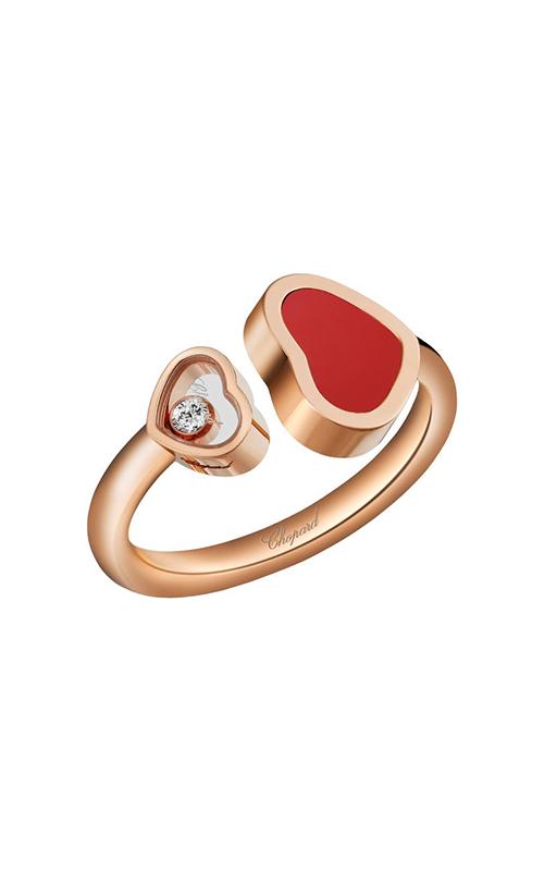 Chopard Happy Diamonds Fashion ring 829482-5810 product image