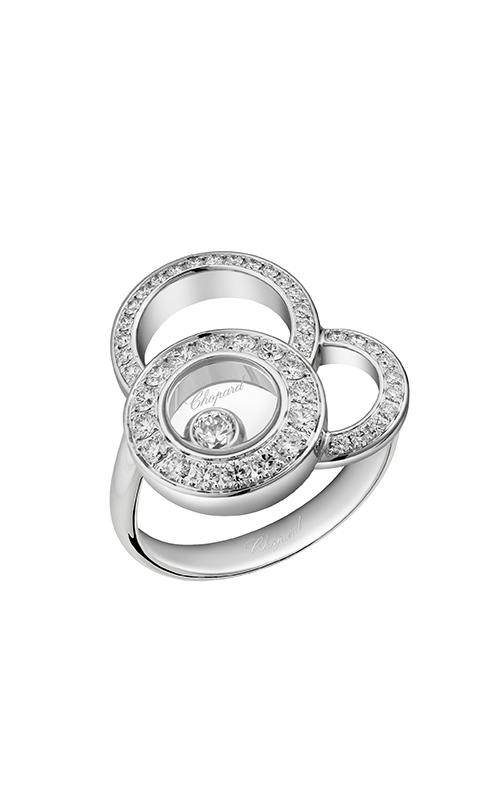Chopard Happy Diamonds Fashion ring 829769-1039 product image