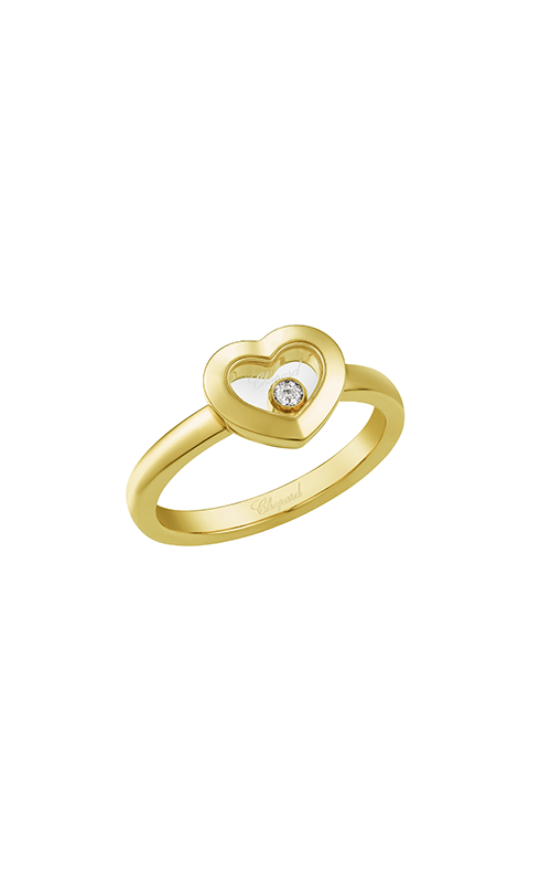 Chopard Happy Diamonds Fashion Ring 82A054-0000 product image