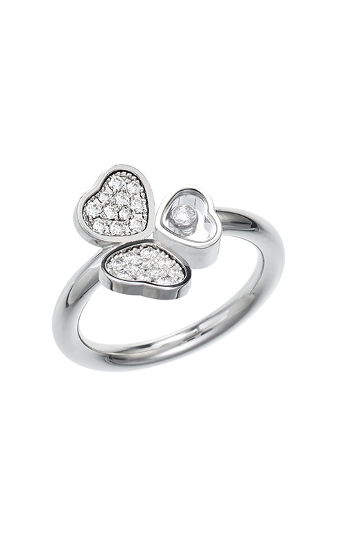 Chopard Happy Diamonds Fashion ring 82A083-1900 product image