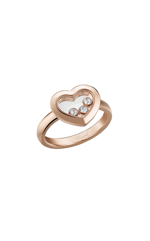 Chopard Happy Diamonds Fashion ring 82A611-5000 product image