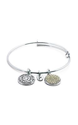 Chrysalis Good Fortune Bracelet CRBT0104SP product image