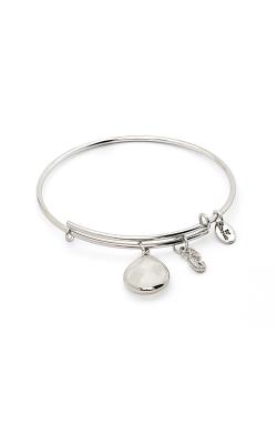 Chrysalis Lunar Bracelet CRBT2104SP product image