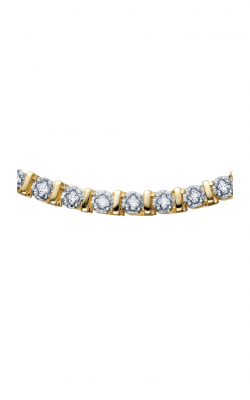 The Sherring Collection Bracelet BBR266/150-10 product image