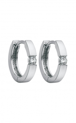 The Sherring Collection Earrings EE1247W10-10 product image