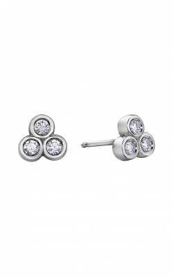 The Sherring Collection Earrings EE1480W/05-10 product image