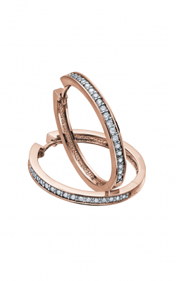 The Sherring Collection Earrings EE2014RG/05-10 product image