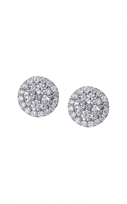 The Sherring Collection Earrings EE3718W/100 product image