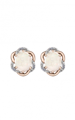 The Sherring Collection Earrings EE3733RW-10 product image