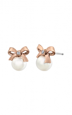 The Sherring Collection Earrings EE4104RW-10 product image