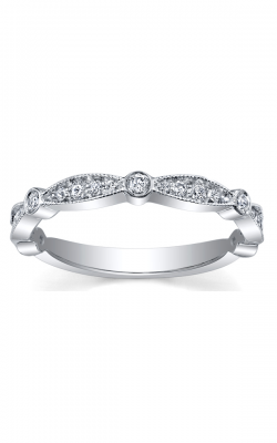 The Sherring Collection Wedding Band R3570WDWG-10 product image
