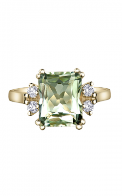 The Sherring Collection Fashion ring R5004-10 product image