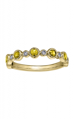 The Sherring Collection Fashion ring R50K02-10 product image