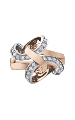 The Sherring Collection Fashion ring R51V46RW-10 product image