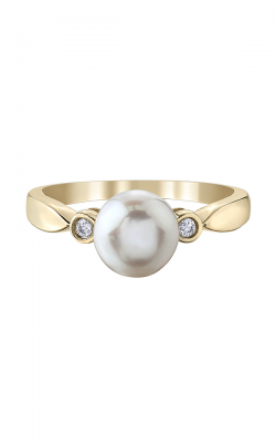 The Sherring Collection Fashion ring R51V62-10 product image