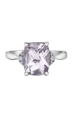 The Sherring Collection Fashion Ring R51X74WG-10 product image