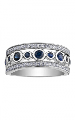 The Sherring Collection Fashion ring R52E09WG product image