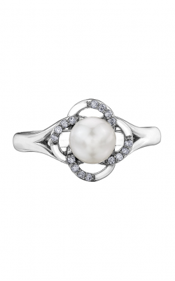 The Sherring Collection Fashion ring R54C64WG-10 product image