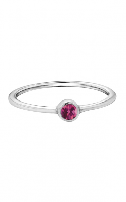 The Sherring Collection Fashion ring RCH612WG-10 product image