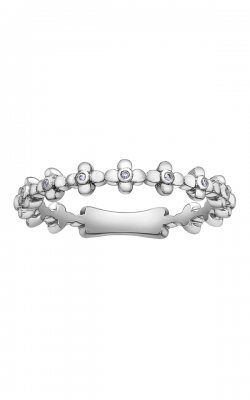 The Sherring Collection Fashion ring RCH628WG-10 product image