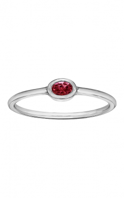The Sherring Collection Fashion Ring RCH648WG-10 product image
