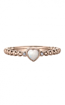 The Sherring Collection Fashion ring RCH703RG-10 product image