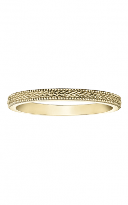 The Sherring Collection Fashion ring RCH729-10 product image