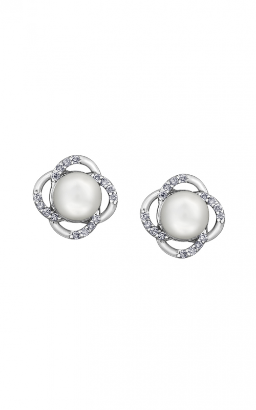 The Sherring Collection Earrings EE3613W-10 product image