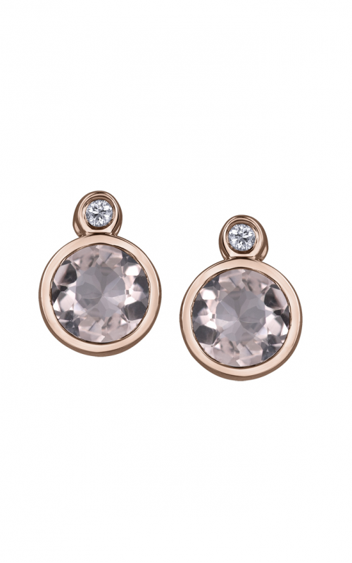 The Sherring Collection Earrings EE3918RW-10 product image