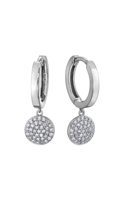 The Sherring Collection Earrings EE4008W/30-10 product image