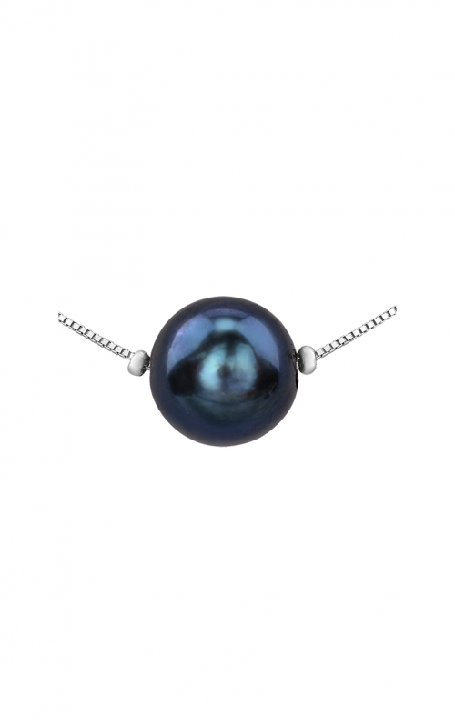 The Sherring Collection Necklace PP4059W-10 product image