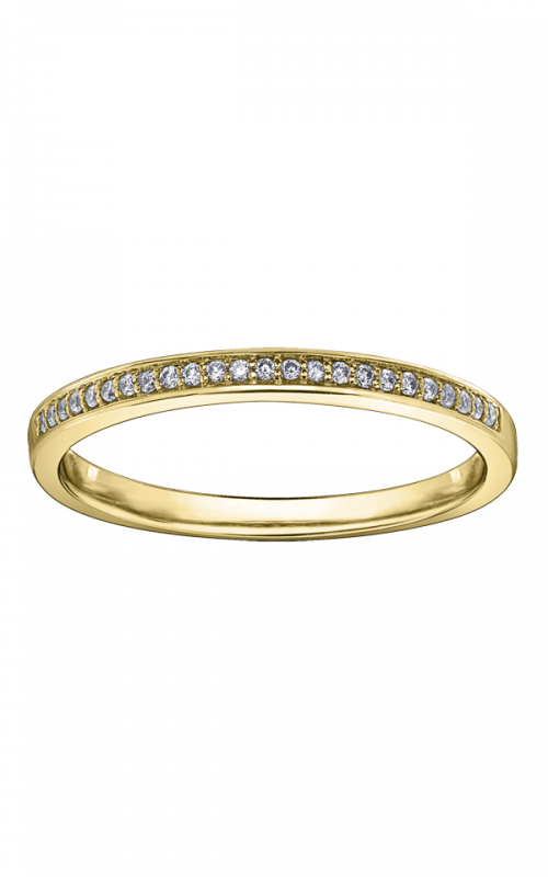 The Sherring Collection Wedding band R30388WD/20-10 product image