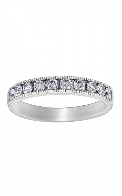 The Sherring Collection Wedding band R50J64WG/15-10 product image