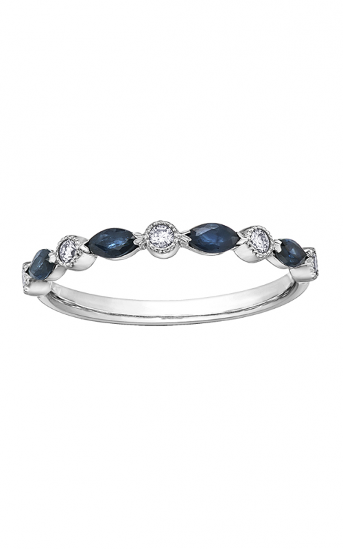 The Sherring Collection Fashion ring R50K13WG-10 product image