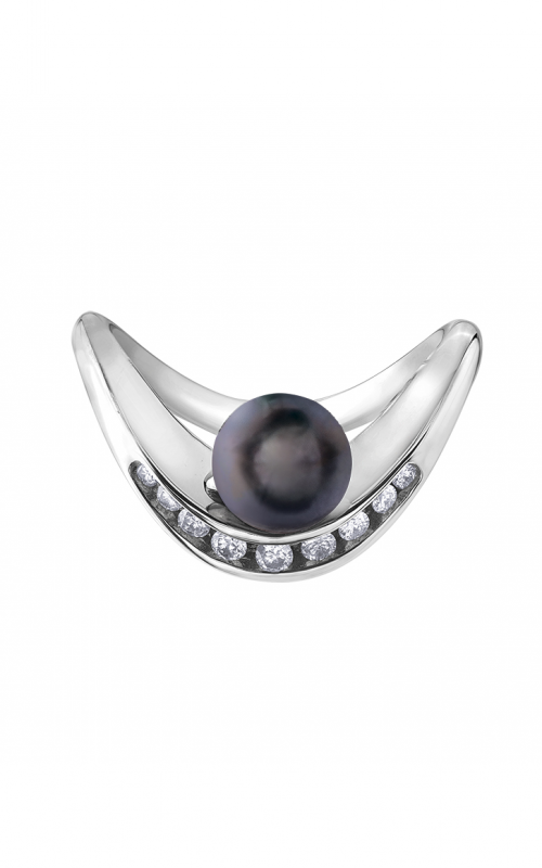 The Sherring Collection Fashion ring R51S63WG-10 product image