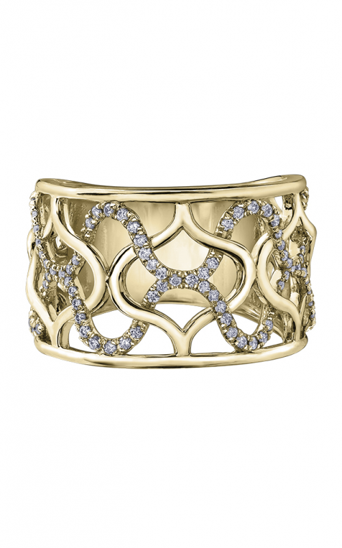 The Sherring Collection Fashion ring R52D72/32-10 product image