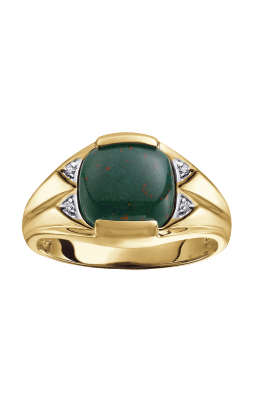The Sherring Collection Men's ring R6812-10 product image