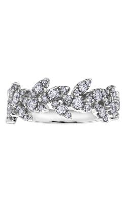 Diamond Envy Fashion Ring R52E90WG/50-10 product image