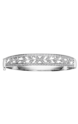 Diamond Envy Bracelet BBR738W/50-10 product image