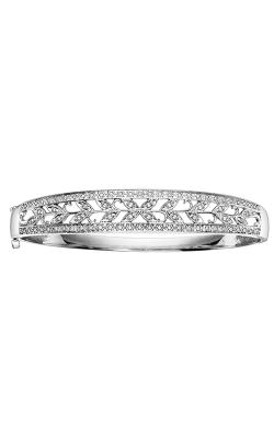 Diamond Envy Bracelet BBR738W/50-10 product image