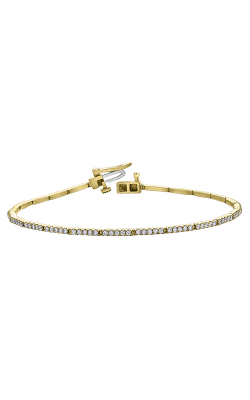 Diamond Envy Bracelet BBR916/100-10 product image