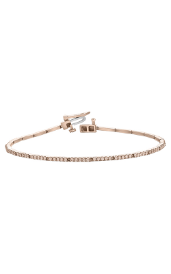 Diamond Envy Bracelet BBR916RG/100-10 product image